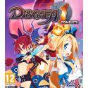 Disgaea Digital Dood Edition - PC - Steam