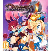 disgaea-digital-dood-edition-pc-steam-rpg-hra-na-pc