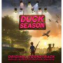 Duck Season VR - PC - Steam