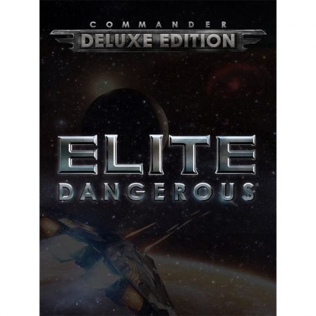 elite-dangerous-commander-deluxe-edition-pc-steam-simulator-hra-na-pc
