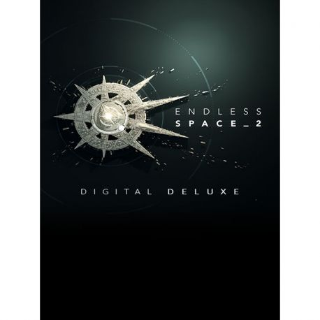 endless-space-2-deluxe-edition-pc-steam-strategie-hra-na-pc