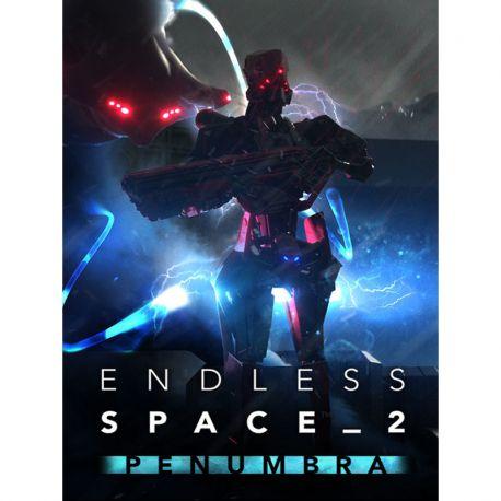 endless-space-2-penumbra-pc-steam-dlc