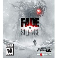 Fade to Silence - PC - Steam