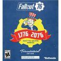 Fallout 76 Tricentennial Edition - PC - Bethesda.net