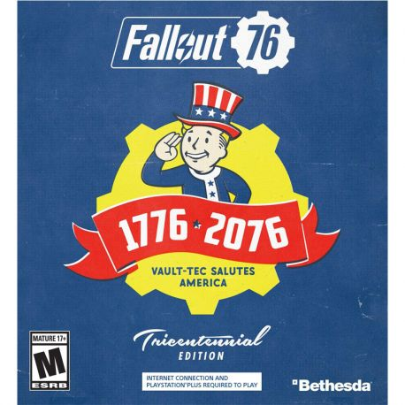 fallout-76-tricentennial-edition-pc-bethesdanet-rpg-hra-na-pc