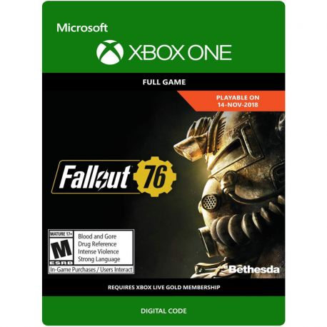 fallout-76-xbox-one-digital