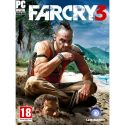Far Cry 3 - PC - Uplay