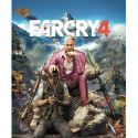 Far Cry 4 - PC - Uplay