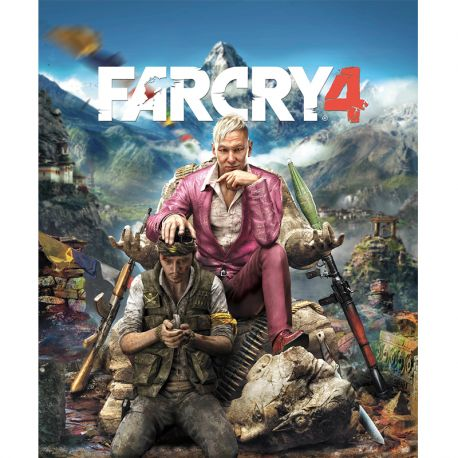 far-cry-4-pc-uplay-akcni-hra-na-pc