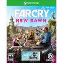 Far Cry New Dawn - XBOX ONE - DiGITAL