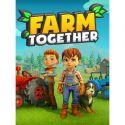 Farm Together - PC - Steam