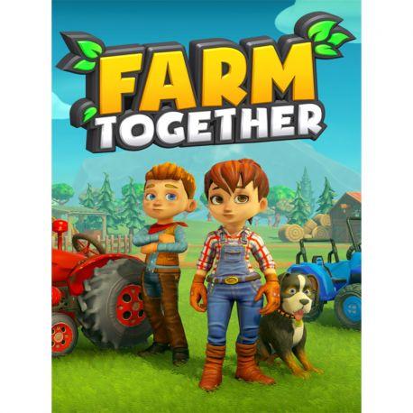 farm-together-pc-steam-simulator-hra-na-pc