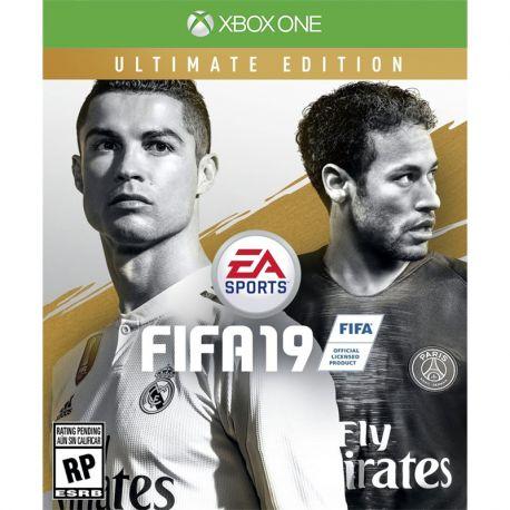 fifa-19-ultimate-edition-xbox-one-digital