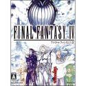FINAL FANTASY IV - PC - Steam