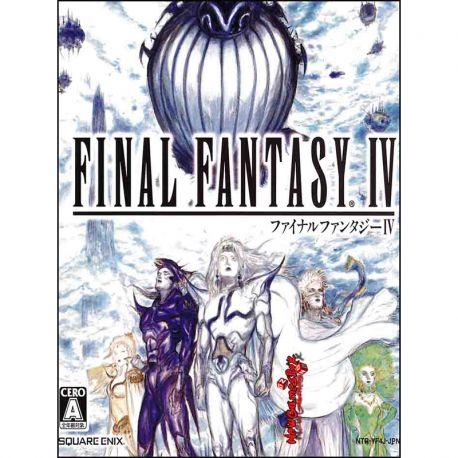 final-fantasy-iv-pc-steam-rpg-hra-na-pc