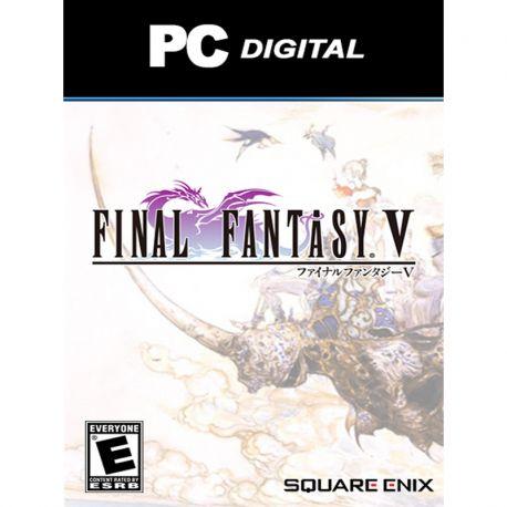 final-fantasy-v-pc-steam-rpg-hra-na-pc