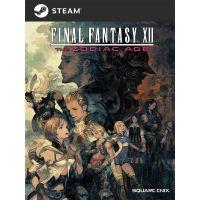 final-fantasy-xii-the-zodiac-age-pc-steam-rpg-hra-na-pc