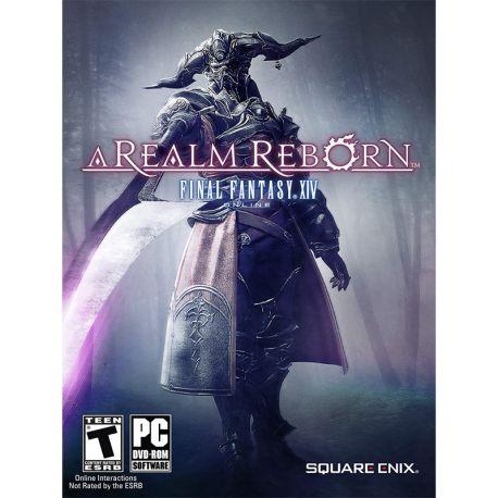 final-fantasy-xiv-a-realm-reborn-pc-wwwfinalfantasyxivcom