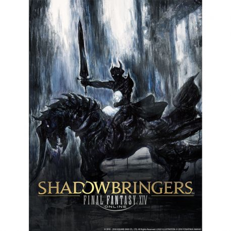 final-fantasy-xiv-shadowbringers-pc-official-website-rpg-hra-na-pc