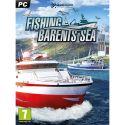 Fishing: Barents Sea - PC - Steam