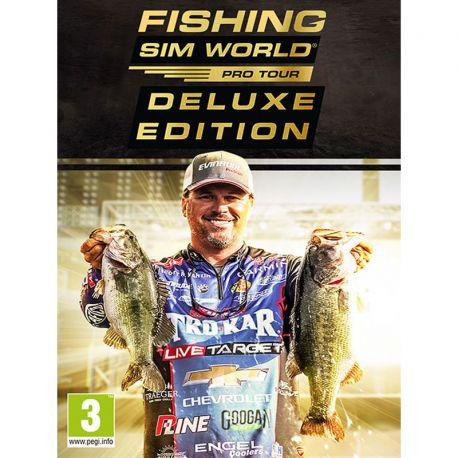 fishing-sim-world-pro-tour-deluxe-edition-pc-steam-simulator-hra-na-pc