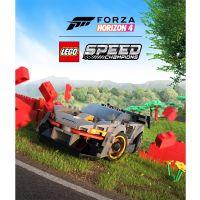 Forza Horizon 4 LEGO Speed Champions - XBOX ONE - DiGITAL - DLC