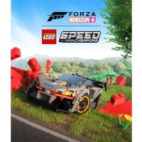 Forza Horizon 4 LEGO Speed Champions - XBOX ONE - DiGITAL - DLC