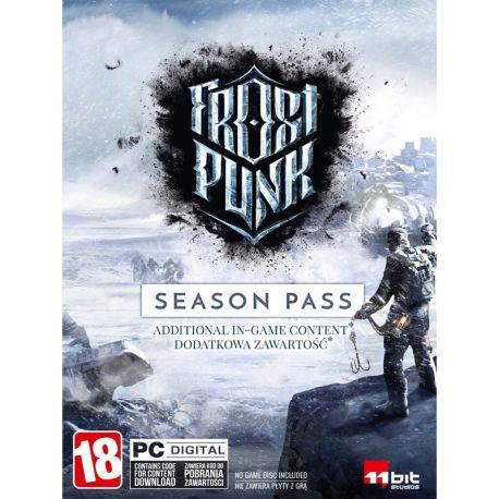 frostpunk-season-pass-pc-steam-dlc