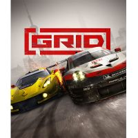 GRID 2019 - PC - Steam