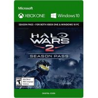 Halo Wars 2 Season Pass - XBOX ONE - DiGITAL