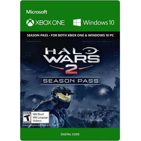 halo-wars-2-season-pass-xbox-one-digital