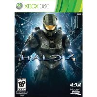 Halo 4 - XBOX360 - DiGITAL