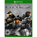 HALO: The Master Chief Collection - XBOX ONE - DiGITAL