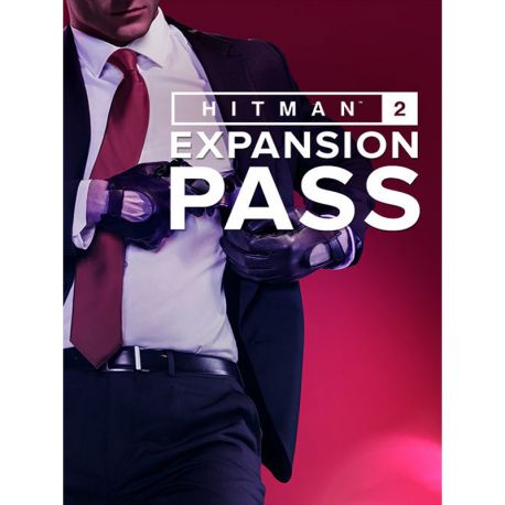 hitman-2-expansion-pass-pc-steam-dlc