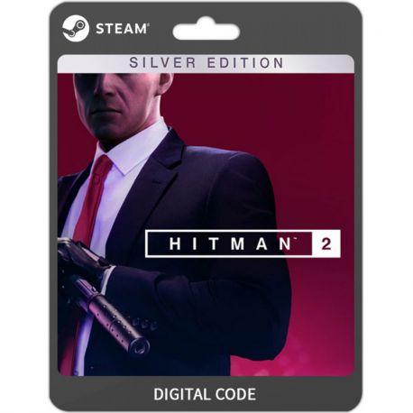 hitman-2-silver-edition-pc-steam-akcni-hra-na-pc