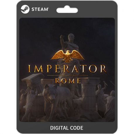 imperator-rome-pc-steam-strategie-hra-na-pc