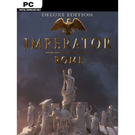 imperator-rome-deluxe-edition-pc-steam-strategie-hra-na-pc
