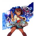 Indivisible - PC - Steam