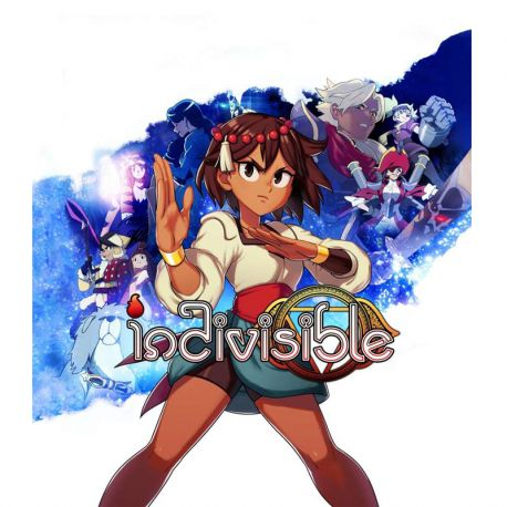 indivisible-pc-steam-akcni-hra-na-pc