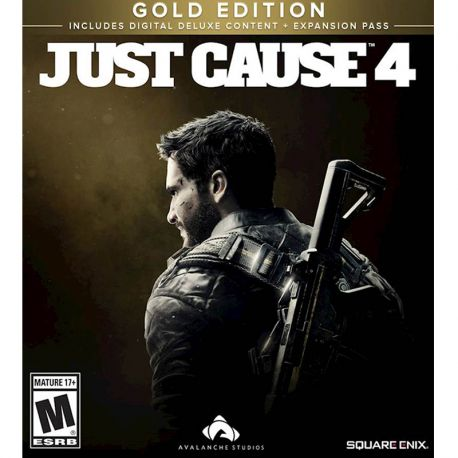 just-cause-4-gold-edition-pc-steam-akcni-hra-na-pc