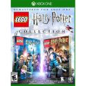 LEGO Harry Potter Collection - XBOX ONE - DiGITAL