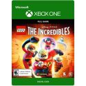 LEGO The Incredibles - XBOX ONE - DiGITAL