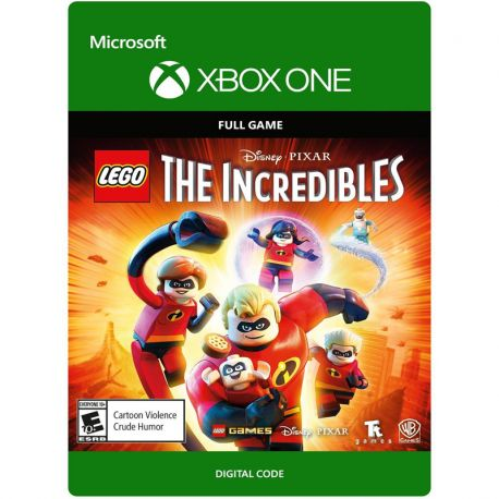 lego-the-incredibles-xbox-one-digital