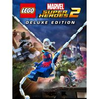lego-marvel-super-heroes-2-deluxe-edition-pc-steam-detska-hra-na-pc