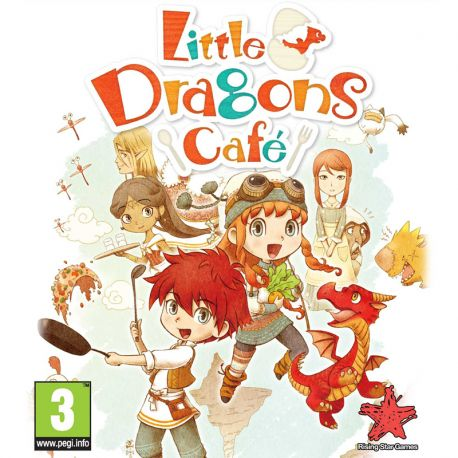little-dragons-cafe-pc-steam-adventura-hra-na-pc