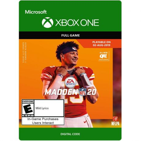 madden-nfl-20-standard-edition-xbox-one-digital