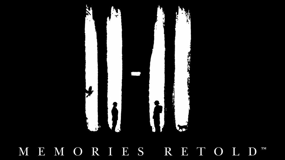 11-11-memories-retold-pc-steam-adventura-hra-na-pc