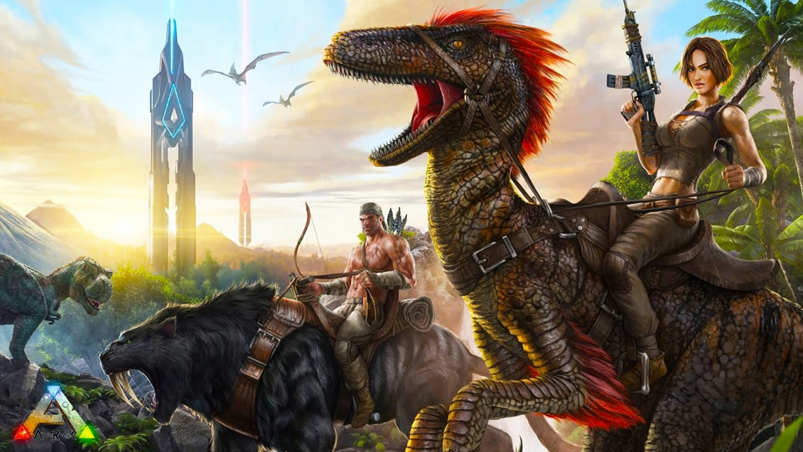 ark-survival-evolved-akcni-hra-na-pc