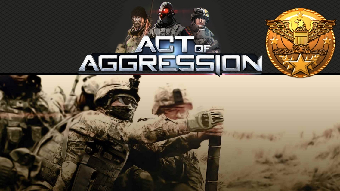 act-of-aggression-strategie-hra-na-pc