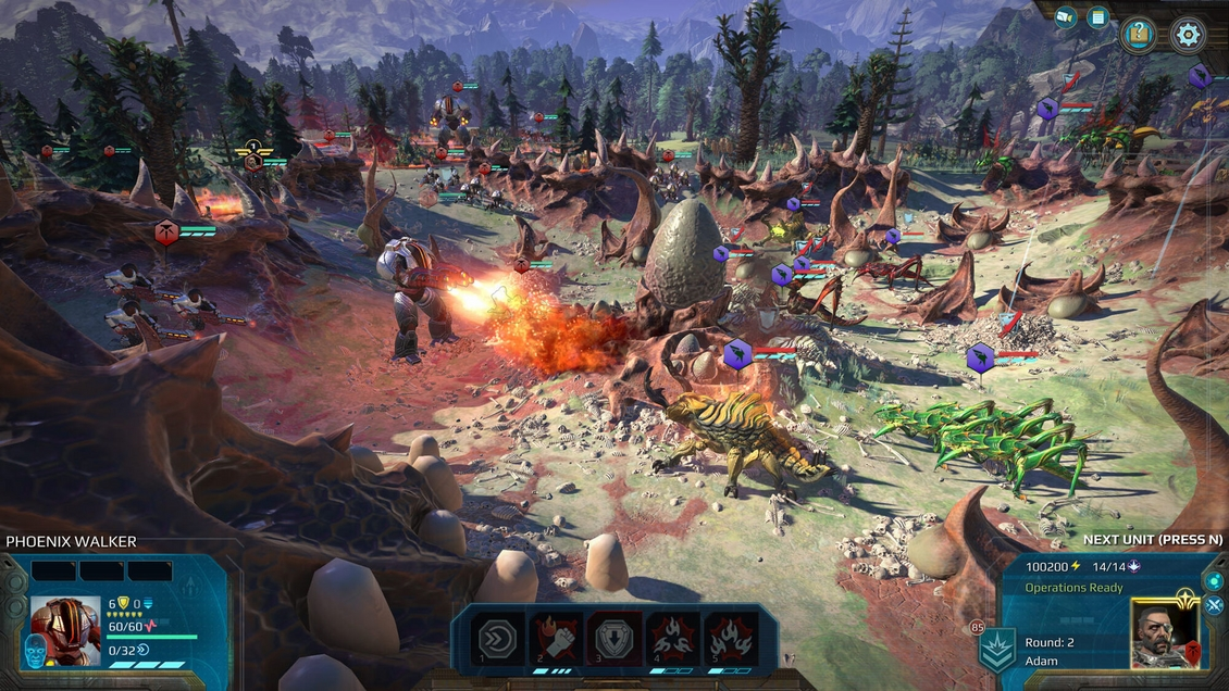 age-of-wonders-planetfall-premium-edition-pc-steam-strategie-hra-na-pc